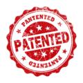 Next patent for FerroSens technology granted!